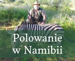 Polowania w namibii- cover2