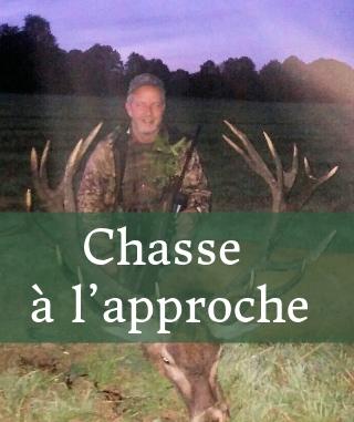 Polowania polowania indywidualne - cover3-FR