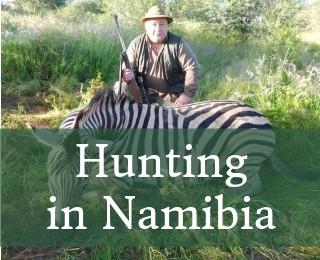 Polowania w namibii- cover-EN