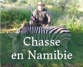 Polowania w namibii- cover-FR